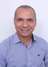 Candidato Oliveira Lêga Policial Militar 23190