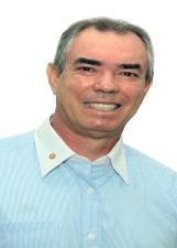 Candidato Osorio Placas 77128