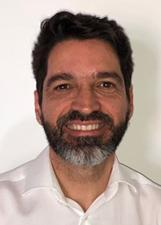 Candidato Osvaldo Lopes 31001
