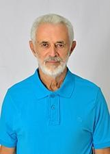 Candidato Oswaldinho Salgado 43666