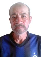 Candidato Pai do Duda 36244