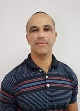 Candidato Pastor Rodolfo Magno 20219