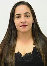 Candidato Pastora Angelina 17900