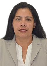 Candidato Patricia Fernandes 17045