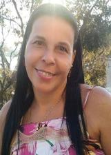 Candidato Patricia Ferraz 28048