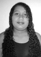 Candidato Paula Rodrigues 70560