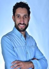 Candidato Paulo Bigodinho 51777