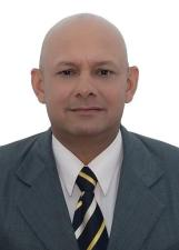 Candidato Paulo Pires 51151