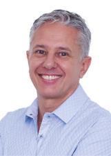 Candidato Paulo Queiroz 70777