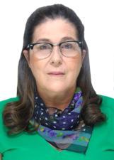 Candidato Pérola Brasil 17039