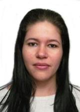 Candidato Priscila da Auto Escola 54678