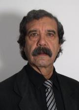 Candidato Prof. Bandeira 28289