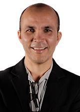 Candidato Professor André Ricardo 90707