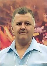 Candidato Professor Edvaldo 13780