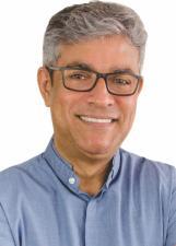 Candidato Professor Elilucio 20987