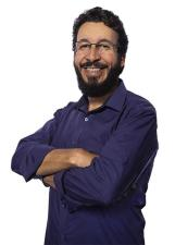 Candidato Professor Idelmino 65223