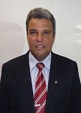 Candidato Professor Jorge Flausino 27987