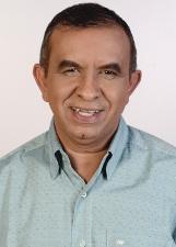 Candidato Professor Nelson 50050