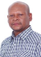 Candidato Professor Paulo Ramos 70453