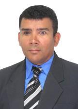 Candidato Professor Serginho 14077