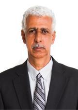 Candidato Professor Sergio Ataide 70124