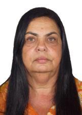 Candidato Professora Adélia 22313