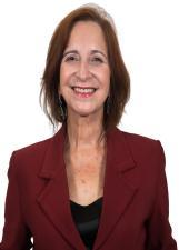 Candidato Professora Elza Melo 65181