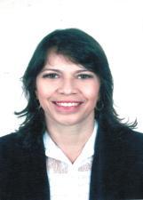 Candidato Professora Telma 23707