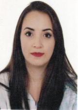 Candidato Rafella Moreira 17345