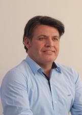 Candidato Ragos Oliveira 28028