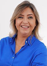 Candidato Raquel Lima 10133