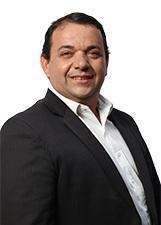 Candidato Raulem Barroso 43700