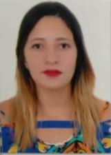 Candidato Rayane Felix 23060