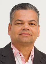 Candidato Reginaldo Souza 44014