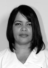 Candidato Renata Pimenta 28190