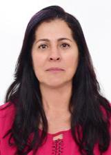 Candidato Renilda Filgueiras 17608