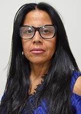 Candidato Rita Reis 17170
