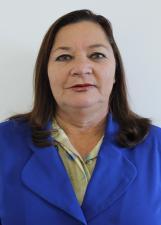 Candidato Rita Torres 45045