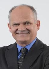 Candidato Roberto Ghignatti 31774