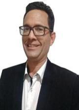 Candidato Rodrigo Lins 54192