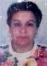 Candidato Rosa Maria Machado Silva 70905