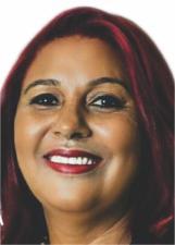 Candidato Roseli Heiderick 36444