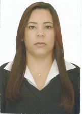 Candidato Samara 14705