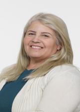 Candidato Sandra Hills 77227