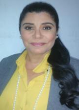 Candidato Sandra Spindola 17071