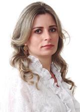 Candidato Sandrinha 70789