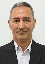 Candidato Sargento Ilmar Figueira 17193