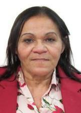 Candidato Socorro Sanfoneira 11113
