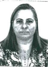 Candidato Solange Medeiros 20600