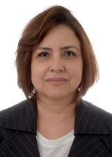 Candidato Soraya Gervásio 30789